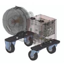 TEAMWELDER ON WAKD 4L