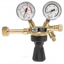 TEAMWELDER DM 842 Ar/CO2 230bar D