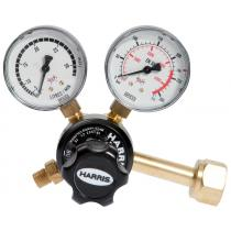 TEAMWELDER DM 801 Ar/CO2 230bar UK