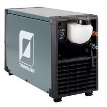 TEAMWELDER Cool U1