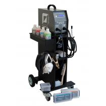 TEAMWELDER TW CLEAN L1 CPL CADDY
